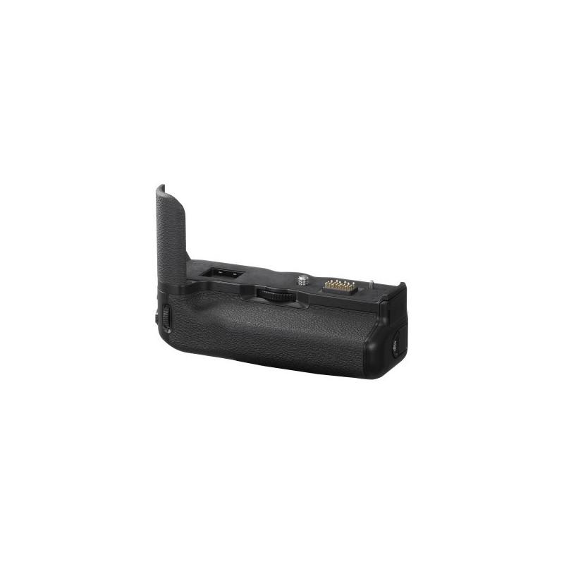 Fujifilm Battery Grip VPB-XT2 per X-T2
