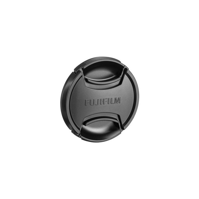 Fujifilm FLCP-43 Tappo ottica frontale 43mm