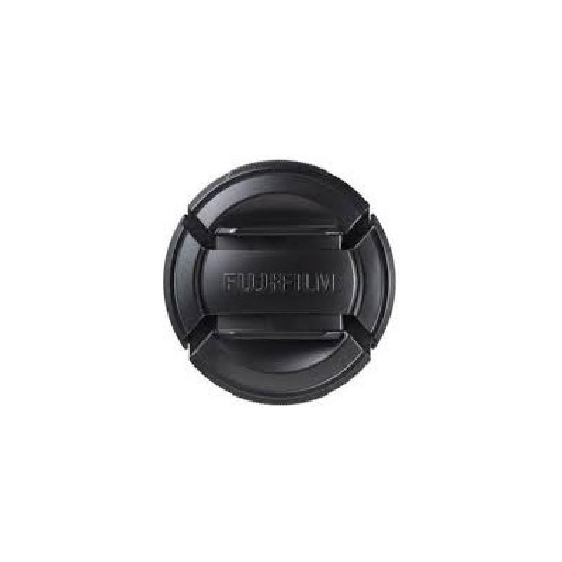 Fujifilm 16443084 Tappo frontale per obiettivo 77mm