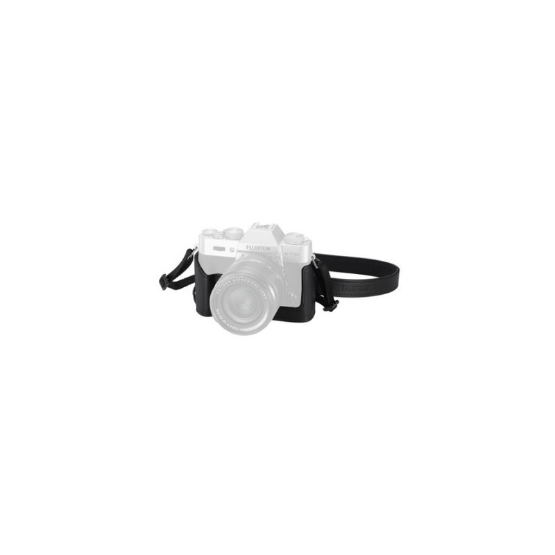 Fujifilm BLC-XT10 Custodia in pelle