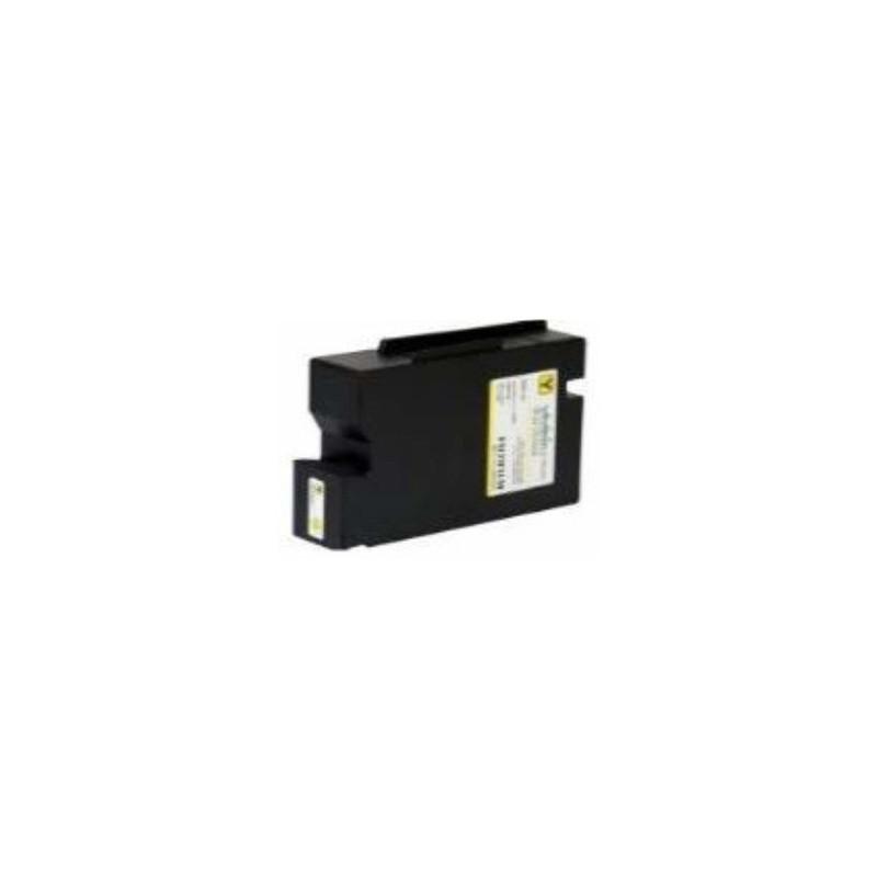 Fujifilm 16562933 Dry Lab Cartuccia Nera 200ML DE100