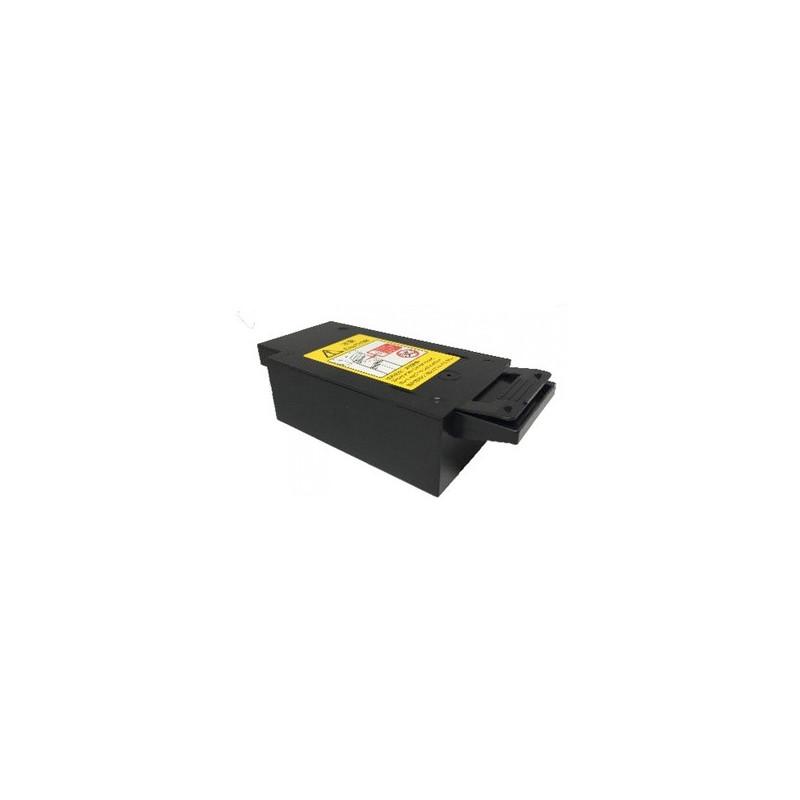 Fujifilm 16563937 Dry Lab J Tanica Manutenzione DE100 C1