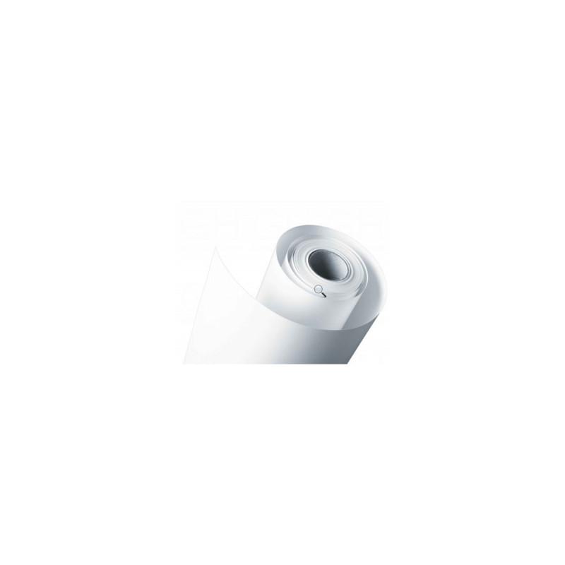 Fujifilm 2 Bobine Carta Lucida 230gr 203mm x 65 m per DX100