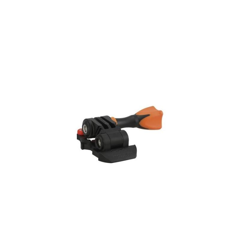 Rollei Halterung Flexibel Universale Supporto per fotocamera