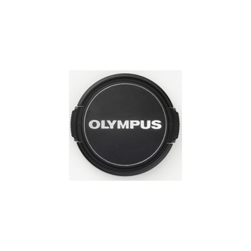Olympus LC-40,5  (EZ-M1442)