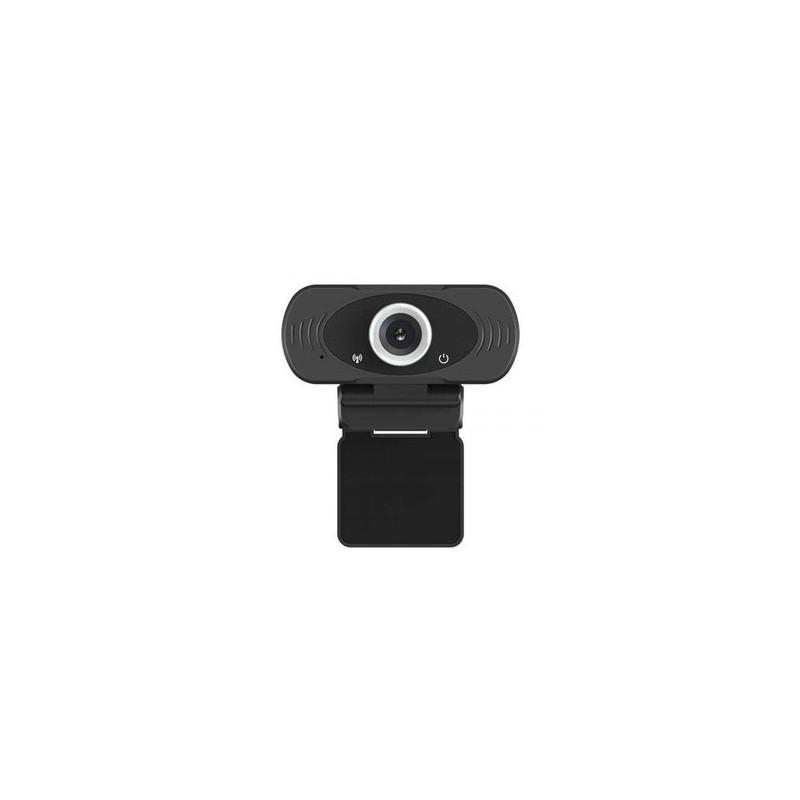 Xiaomi Mi WebCam 1080P FULL HD con microfono integrato