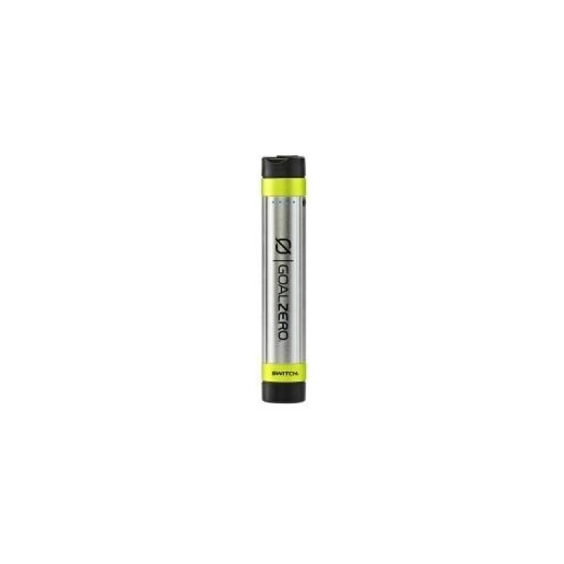 GOALZERO Switch 8 Caricabatterie USB