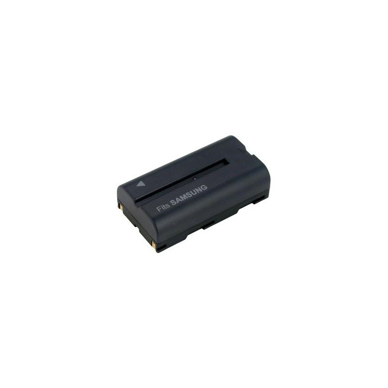 2-POWER VBI9565A Batteria per fotocamera/videocamera Ioni di Litio 2200 mAh