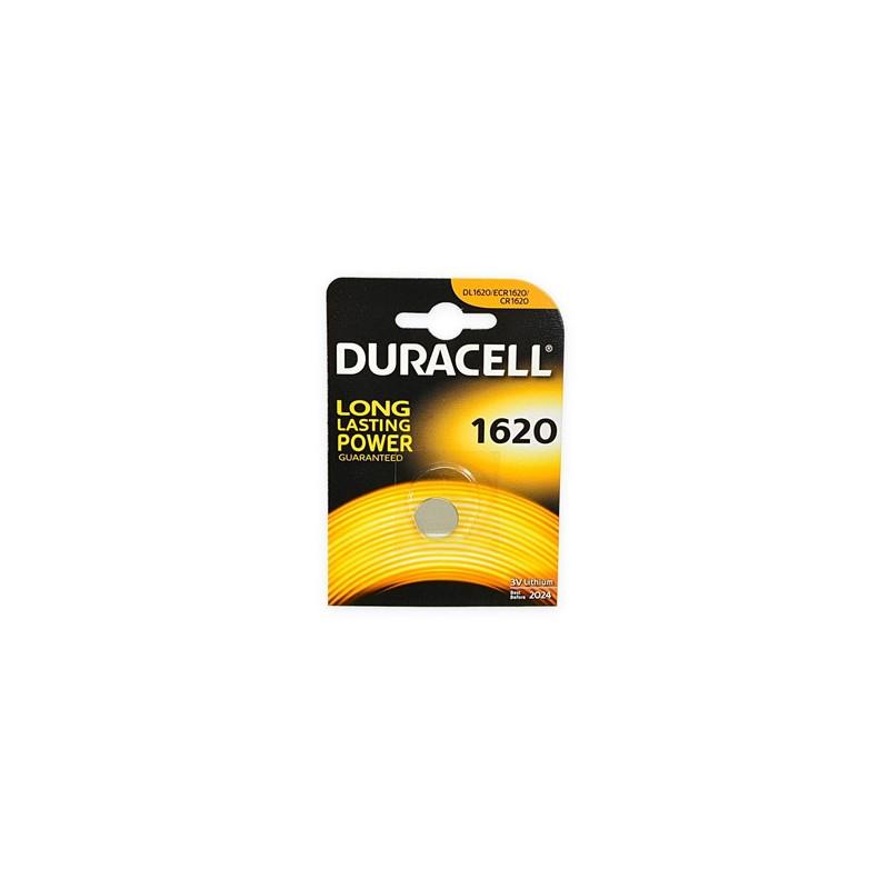 Duracell 141530 Coin Cell 3V