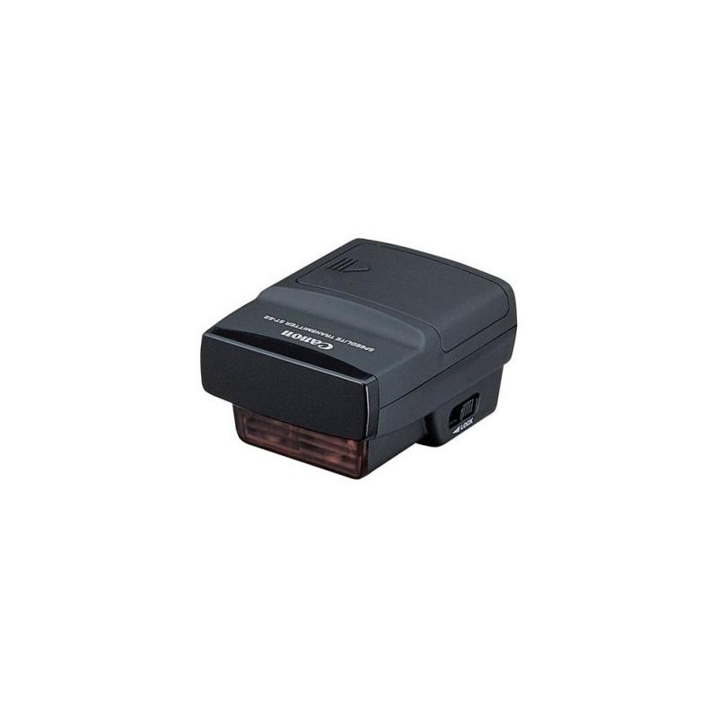 Canon ST-E2 Controllo Wireless del Flash
