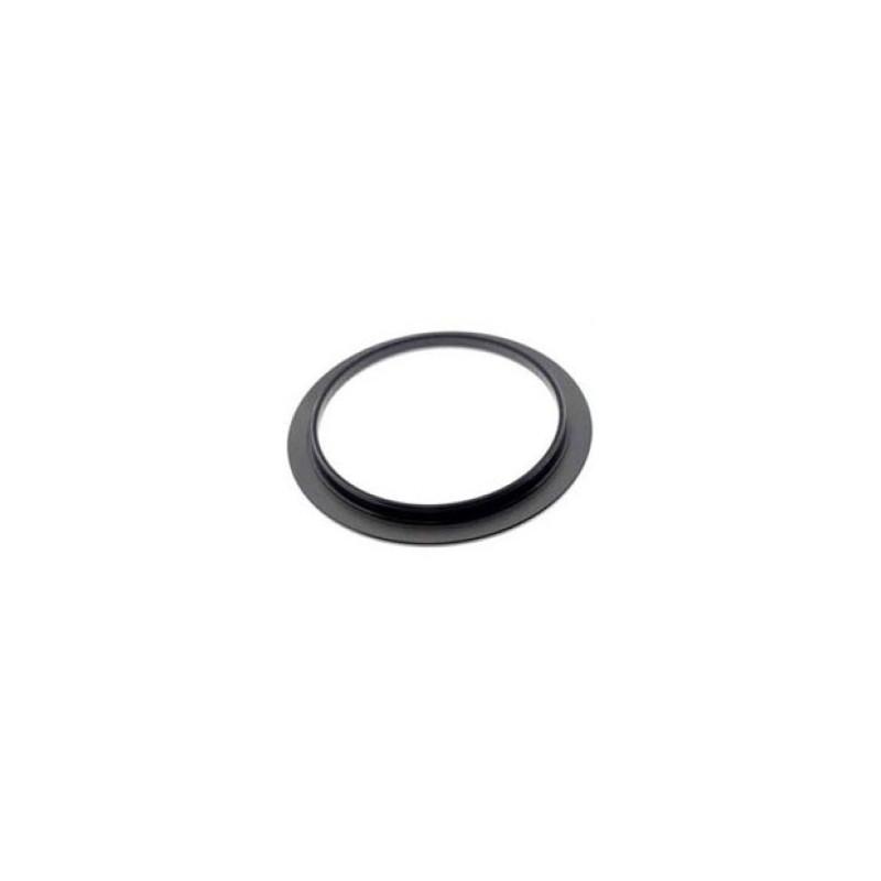 Canon Macro Ring Lite-Ada. 58 C
