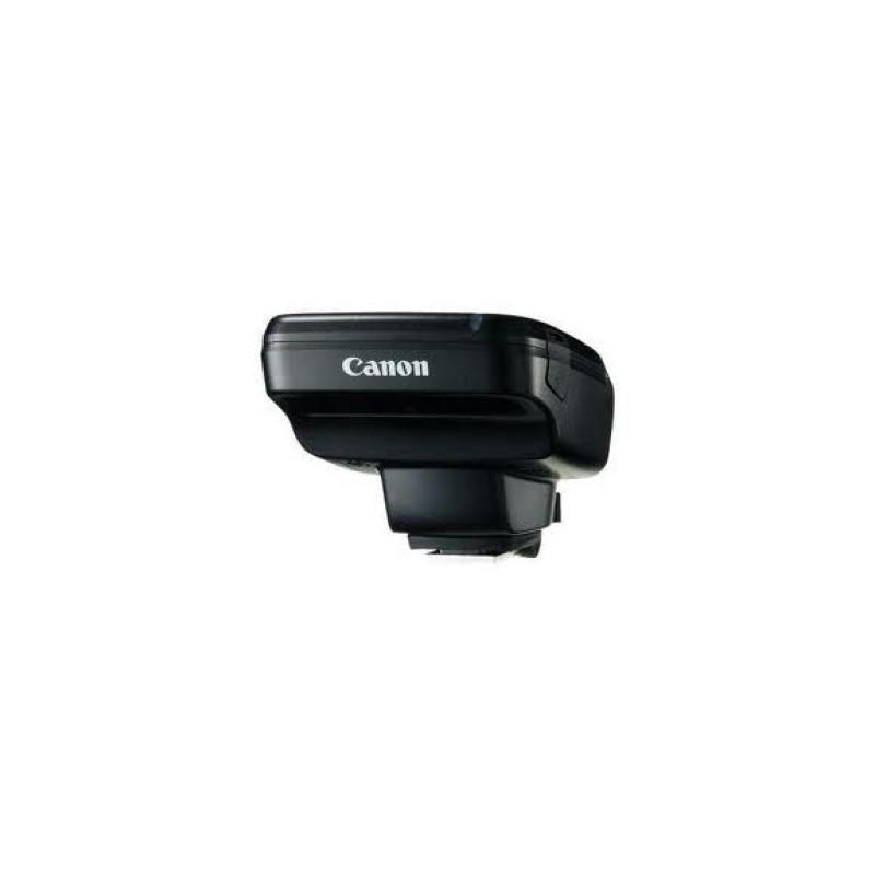 Canon ST-E3 RT Controllo Wireless del Flash