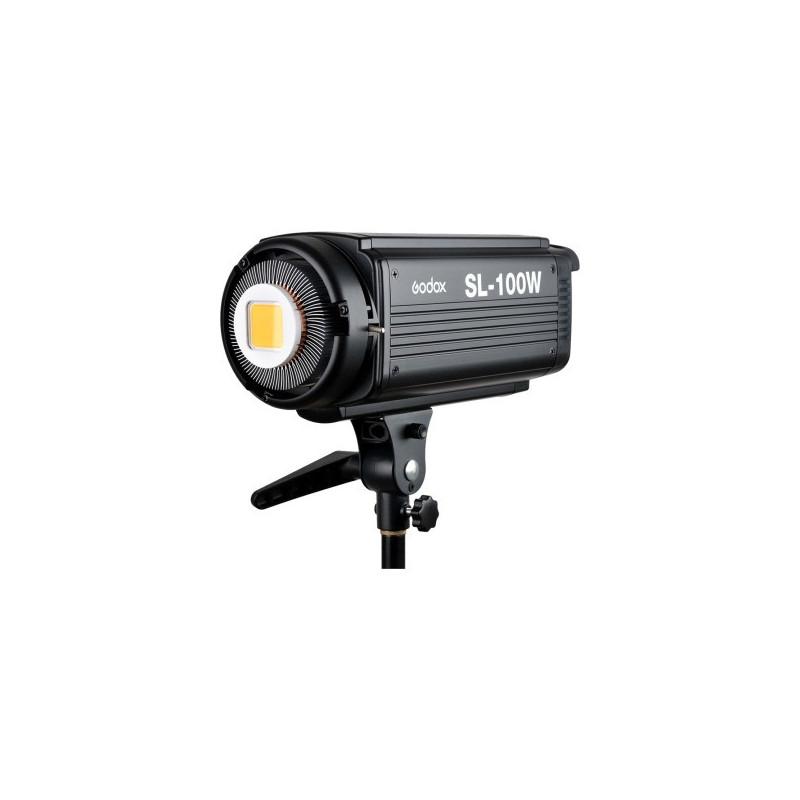 Godox Illmuninatore LED SL-100W