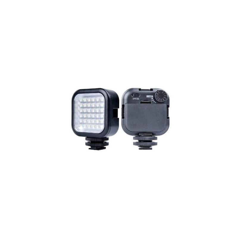 Godox Illmuninatore LED LD-36