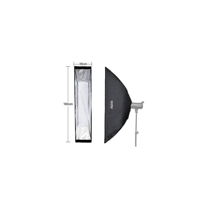 Godox Stripbox 35x160cm