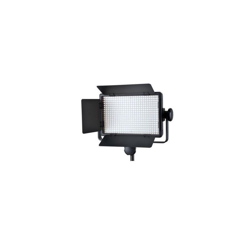 Godox Illuminatore LED LD-500C DUO
