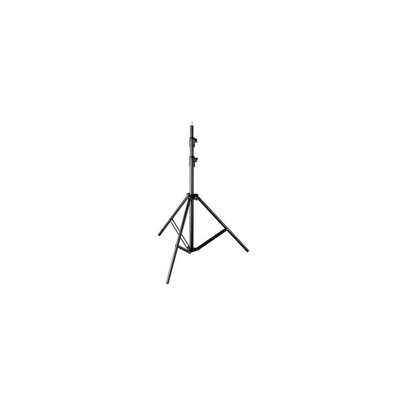 Godox Stativo pneumatico 260T 100-260cm