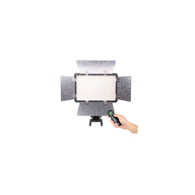 Godox Illuminatore LED LD308C