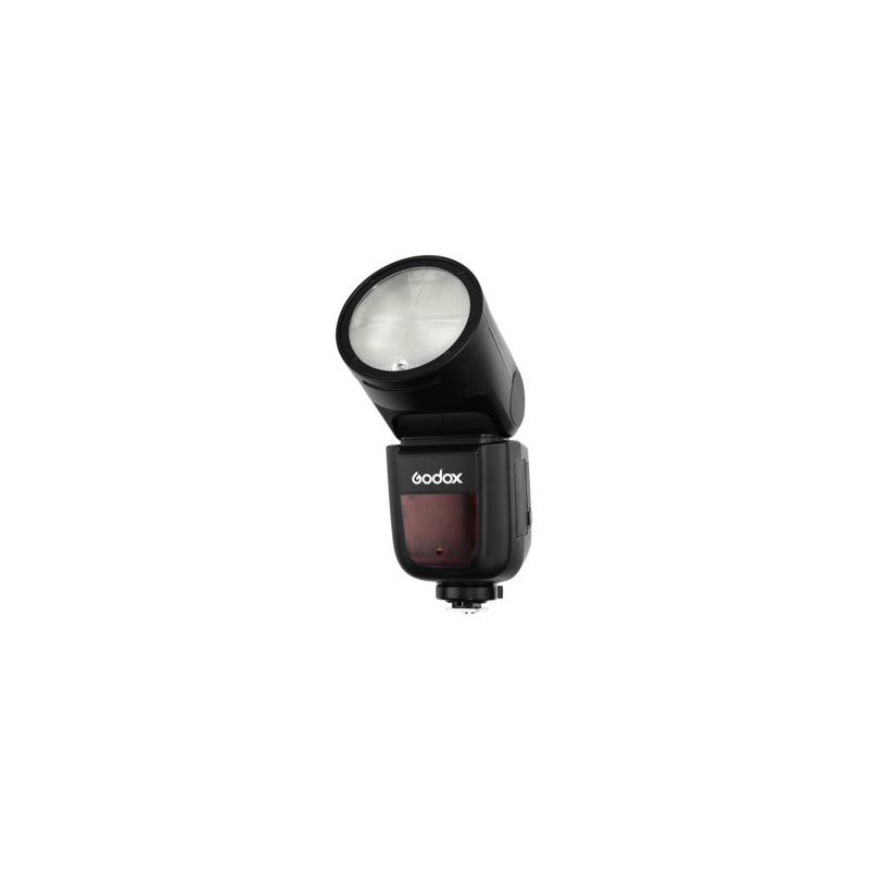 Godox V1 N TTL Nikon