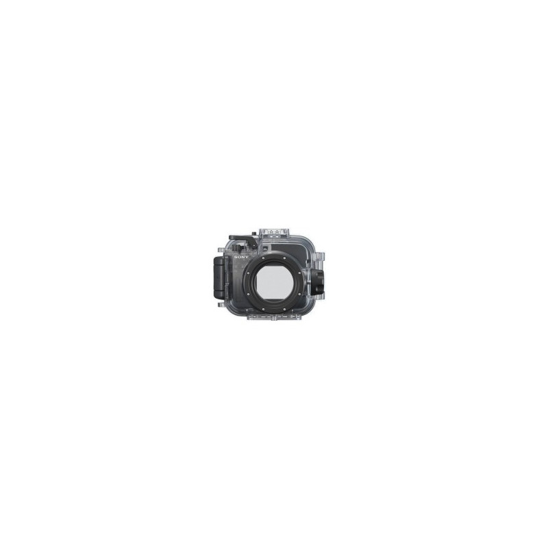 Sony MPK-URX100A Custodia Subacquea