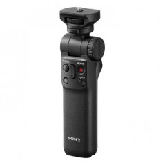 Sony GP-VPT2BT Bluetooth