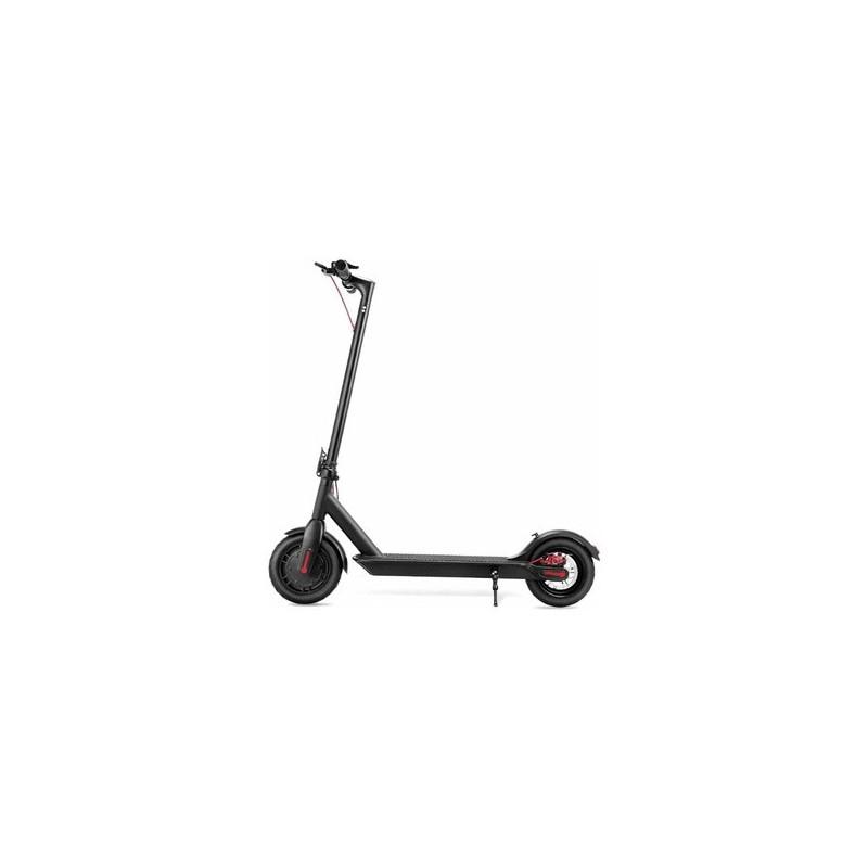 Swiss Go Scooter WINDGO M15 25 km/h Nero