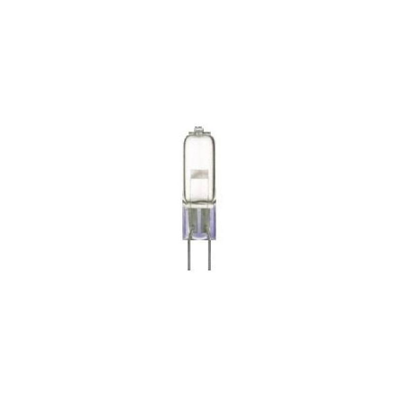 Osram HLX G6.35         24V/150W 64640