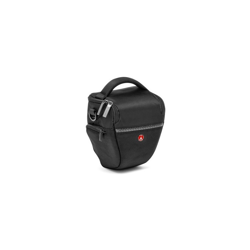 Manfrotto Fondina Advanced Misura S