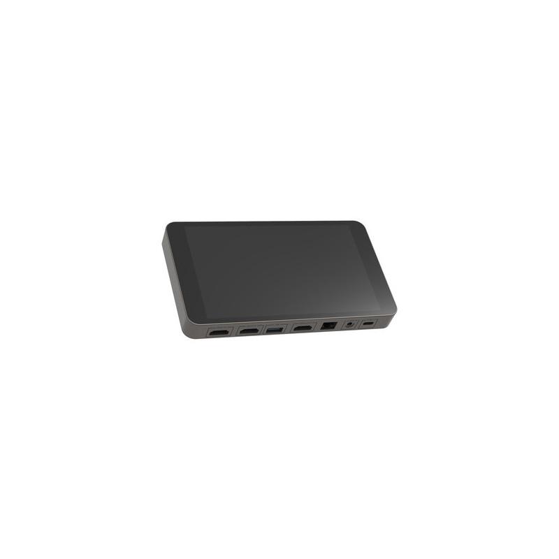 Yolobox Studio portatile per Live stream multipiattaforma