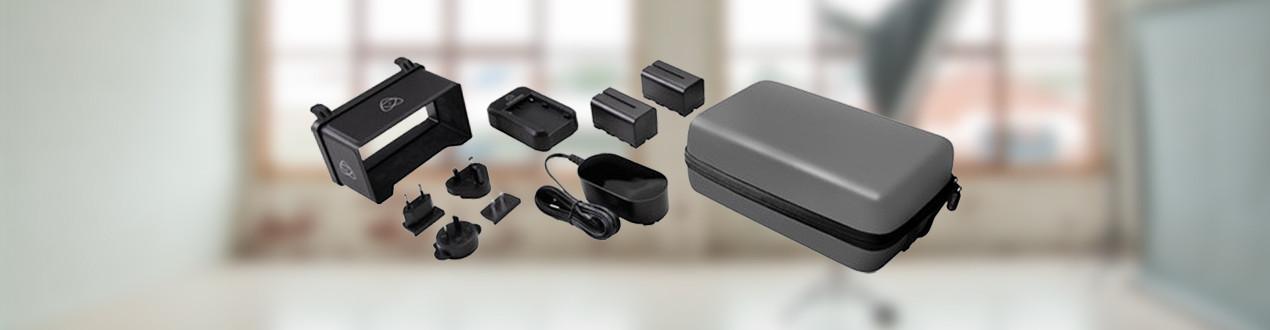 Accessori per monitor
